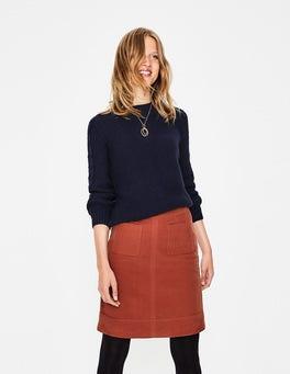 Conker Dorchester Skirt