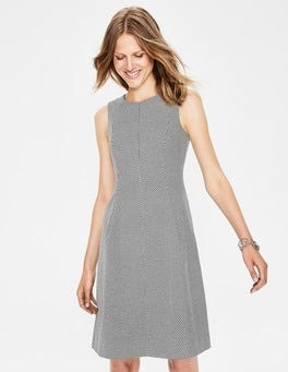 Canonbury Shift Dress