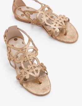 Sandales Helen