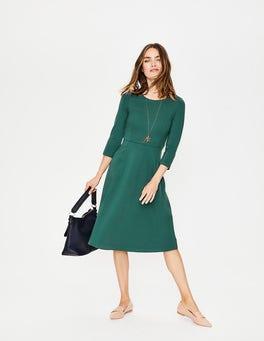 Irene Ponte Dress