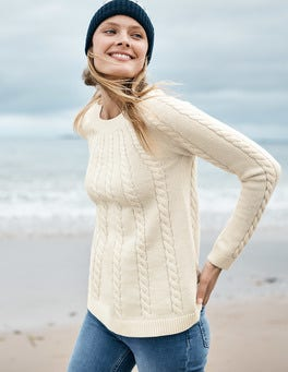 Cynthia Pullover