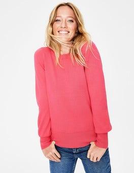 Garden Rose Antonia Sweater