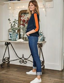 Harrogate Jeans