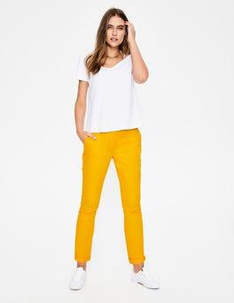 Happy Helena Chino Trousers