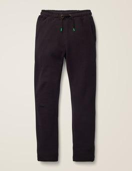 Pantalon de survêtement Essential