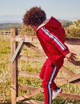 Alltagstaugliche Jogginghose