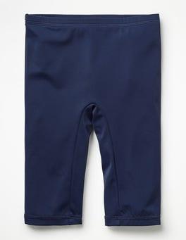 Sun Safe Shorts