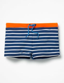 Adaptable Baby Swmmimg Shorts Big Clearance Sale Boys' Clothing (newborn-5t)