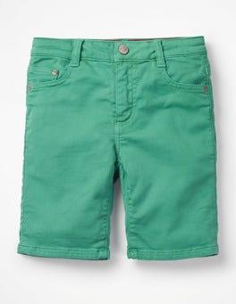 Greenhouse Denim Denim Shorts