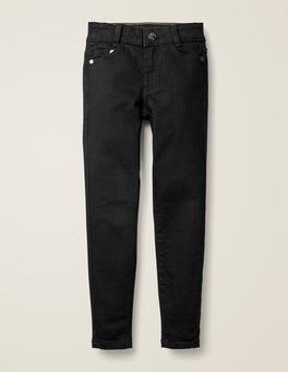 Jean skinny super stretch