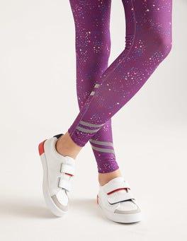 Aktiv-Leggings