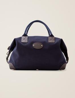 Mittelgroße klassische Reisetasche von Chapman