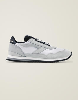 Off-White Walsh Ensign