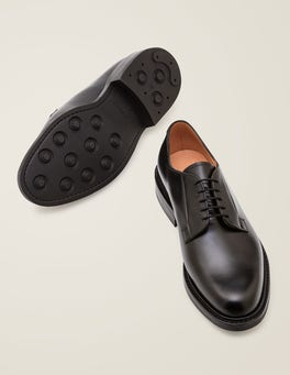Black Cheaney Deal