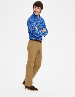 Original Straight Leg Chinos