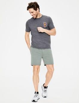 Mallory Shorts