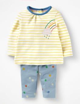 ed3a82b33fef Baby rainbow shop Boden UK