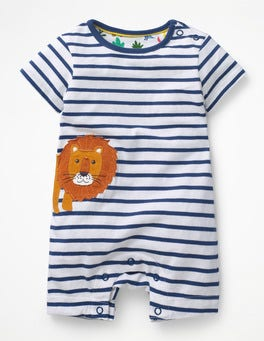 d562685eb78 Animal Print at Boden