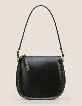 Maxi Bray Multiway Bag