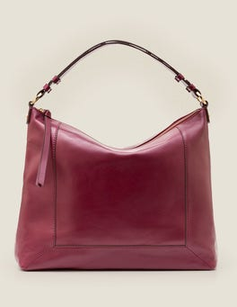 Ruby Ring Stamford Shoulder Bag