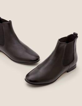Leaton Chelsea-Boots