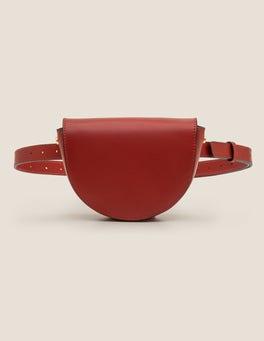 Conker Brecon Belt Bag