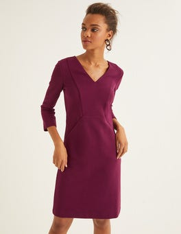 Ruby Ring Bronte Jersey Dress
