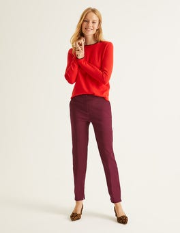 Ruby Ring Richmond Trousers