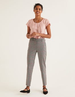 Malden Tweed Pants