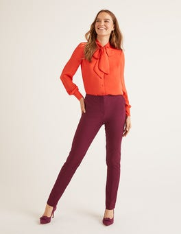 Ruby Ring Kensington Trousers