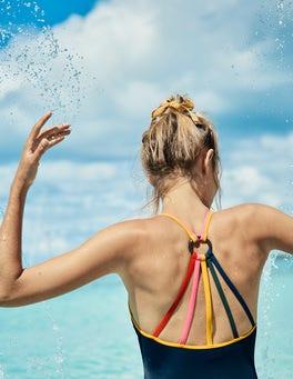 Sanremo Swimsuit