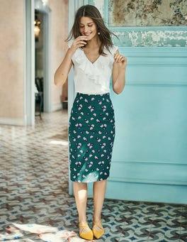 Richmond Pencil Skirt