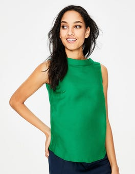 Highland Green Adriana Top