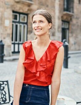 Alicia Oberteil