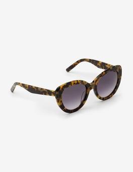 Marseille Sonnenbrille