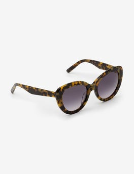 Marseille Sunglasses