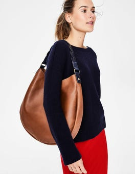 Lingfield Shoulder Bag