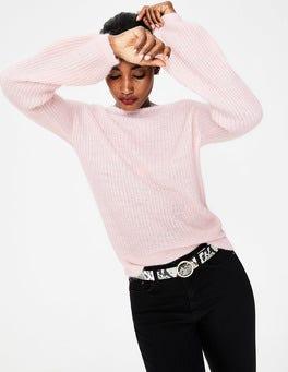 Milkshake Francesca Sweater