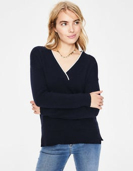 Ophelia Sweater