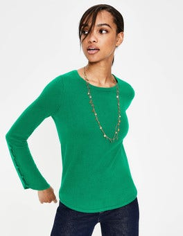 Forest Lina Sweater