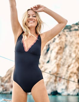 Corfu Swimsuit