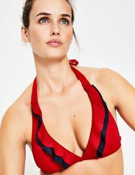 3302381d50 Womens Swimwear