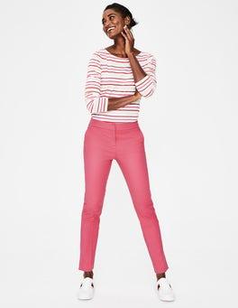 Garden Rose Richmond 7/8 Trousers