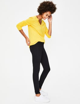 Mayfair Modern Skinny Jeans