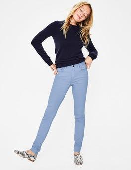 Hazy Blue Soho Skinny Jeans