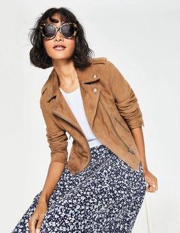 Morleigh Jacket
