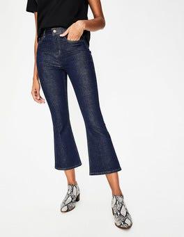 Indigo Keswick Jeans