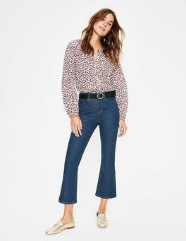 Mid Vintage Keswick Jeans