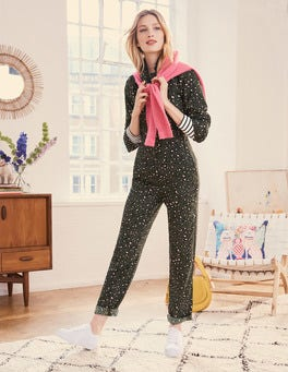Tillie Jumpsuit