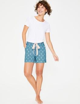 Short de pyjama Suzie